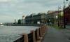 На Васильевском острове появится проспект имени мореплавателя Ивана Крузенштерна