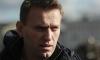 СМИ: Навального забросали яйцами перед пресс-конференцией в Новосибирске