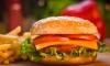 «Макдоналдс» откроет в России 50 новых ресторанов и может вновь повысить цены