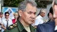Польша отказалась пропустить самолет министра обороны ...