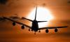 В Сирии погибли 32 человека при крушении российского транспортного самолета Ан-26
