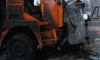 """В Марий Эл в ДТП со """"скорой"""" и грузовиком погибли 3 человека"""