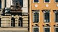 В Петербурге отмоют и отремонтируютболее пяти тысяч ...