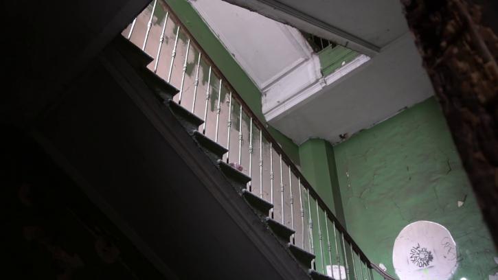 Новые постановления Роспотребнадзора могут привести к повышению платы за ЖКУ в квартирах петербуржцев