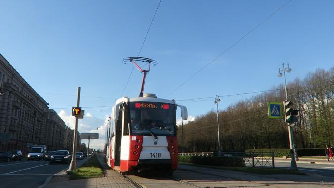 Невский завод в Петербурге назвали в честь изобретателя трамвая Пироцкого