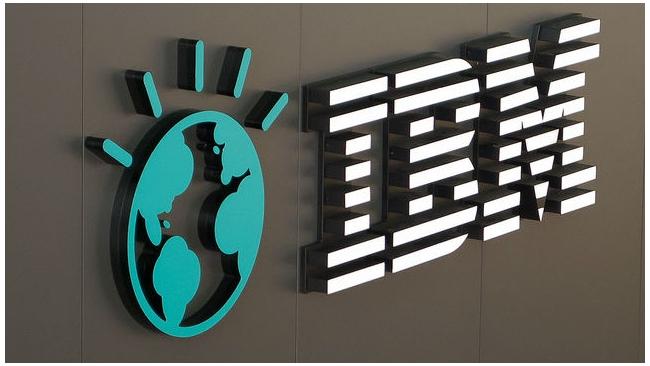 IBM разработает для Петербурга систему Smart City