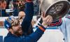 Дацюк из СКА станет капитаном сборной России по хоккею на ОИ-2018