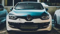 Renault представит пять новых автомобилей в России к 2025 году