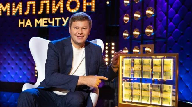 Дмитрий Губерниев – о дружбе с Рудковской и Плющенко, уникальном поколении и любимой профессии