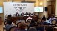 Иностранные журналисты высказались о ходе выборов