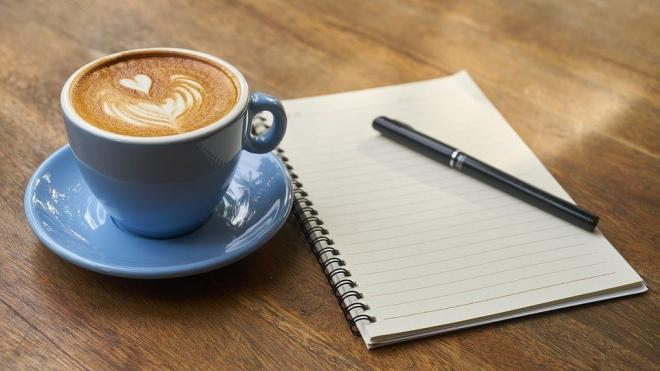 Гастроэнтеролог назвала допустимое для человека количество чашек кофе в день
