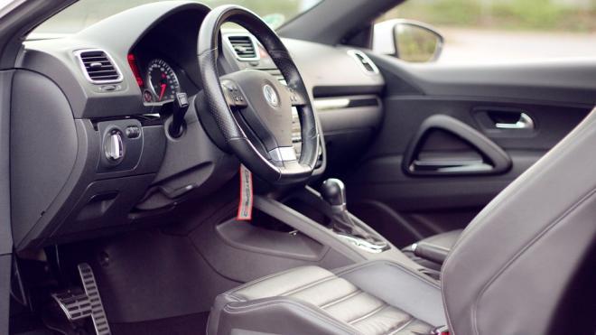 В Петербурге автомобили Volkswagen начали продавать онлайн