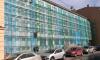 Родители жалуются на масштабный ремонт в школе № 238: уроки не отменяют