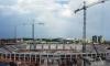 Двое рабочих погибли при строительстве стадиона для ЧМ-2014