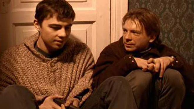 Андрей Федорцов винит себя в смерти Сергея Бодрова