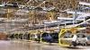 """Renault теряет деньги из-за участия в капитале """"АвтоВАЗа..."""