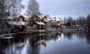Самый дешевый дом в Ленобласти можно купить за 170 тыс. рублей: мнение экспертов