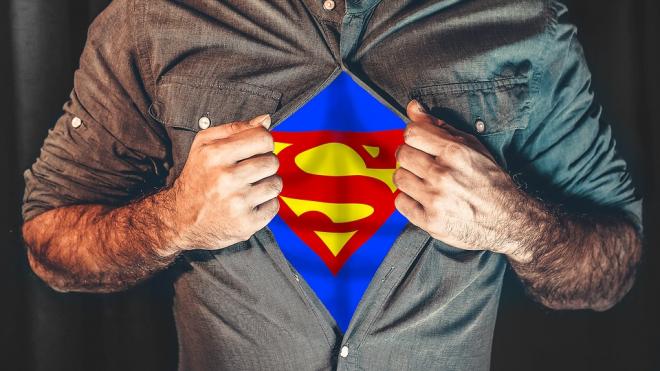 """""""Супермен"""" Ричарда Доннера стал самым лучшим фильмом о супергероях за всю историю кино"""