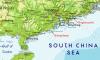 Китай строит искусственные острова в спорном Южно-Китайском море