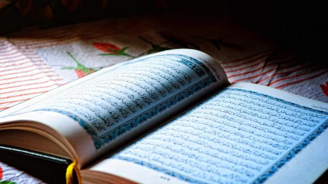 Рамадан (Рамазан) 2019: главные традиции священного месяца