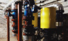 Сотрудники ТЭК избавили петербурженку от гула в квартире