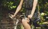 Школьники и студенты в конце сентября пересядут на велосипеды