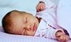 В Кировском районе петербурженка довела новорожденную дочь до дистрофии