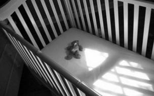 В Татарстане 4-месячный малыш получил смертельные ожоги, упав на батарею