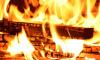 В Ленобласти горели два частных дома