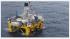 Война в Арктике: Statoil обнаружила крупное месторождение в Баренцевом море