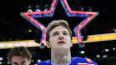 СКА продлил контракт с Ткачевым на два сезона