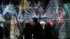 """Петербургскую """"Ночь музеев"""" посетили более 20 тыс. ..."""