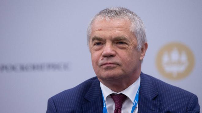 """Гендиректор """"Зенита"""" прокомментировал летнюю трансферную кампанию клуба"""