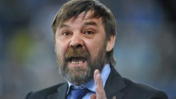 ФХР объявил 16 игроков, которые сыграют на Кубке мира