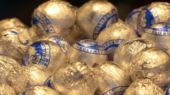 Жительница Магнитогорска убила пенсионерку за конфеты