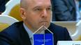Константин Серов стал главой Невского района