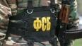 Глава ФСБ рассказал всю правду о странах-пособницах ИГИЛ