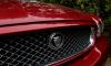 С улицы Оптиков угнали красный Jaguar за полтора миллиона