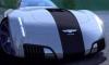 Госдума ввела налог на роскошные авто