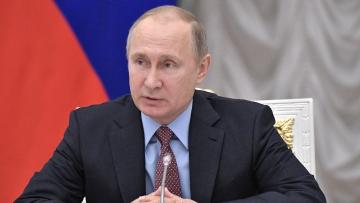 Путин подписал закон о прямых договорах в ЖКХ: что ...