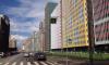 В ближайшее время жители Кудрово не избавятся от пробок на Ленинградской улице