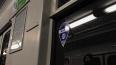 Wi-Fi на новых станциях Фрунзенского радиуса метро ...