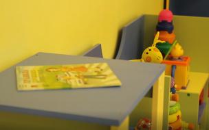Избиение детей в скандальном петербургском садике не подтвердилось