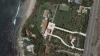 Российский миллиардер купил поместье в Малибу за $75 млн