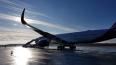 Петербурженка отсудила у авиакомпании 80 тысяч за ...