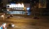 Яма-убийца на Народной оставила больше 20 автомобилей без колес