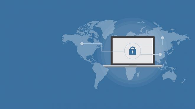 """Интернет-провайдеры могут попытаться """"нажиться"""" на народе за счет """"закона Яровой"""""""