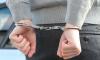 В Ливане задержали подозреваемых в похищении человека петербургских бизнесменов