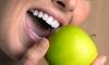 """Ученые: """"третье поколение"""" зубов будут выращивать прямо во рту"""