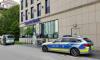 В Германии задержали выходца из Санкт-Петербурга, который подозревается в причастности к пропаже двух россиянок